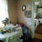 PHOTO-CRNGPRTK00010000-229894-ef41a097.jpg