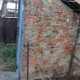 PHOTO-CRNGPRTK00010000-233041-724d7c21.jpg