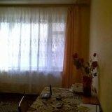 PHOTO-CRNGPRTK00010000-234710-6573359f.jpg