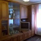 PHOTO-CRNGPRTK00010000-234710-ddb4f216.jpg