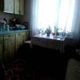 PHOTO-CRNGPRTK00010000-235472-967251bf.jpg
