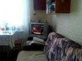PHOTO-CRNGPRTK00010000-235472-c8385956.jpg