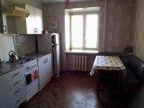 PHOTO-CRNGPRTK00010000-32129-7f0d0811.jpg