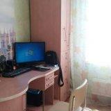 PHOTO-CRNGPRTK00010000-12774-fdb6ac91.jpg