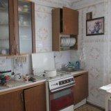 PHOTO-CRNGPRTK00010000-199206-2e4aa46a.jpg