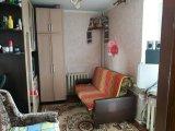 PHOTO-CRNGPRTK00010000-236016-f7b79fcf.jpg