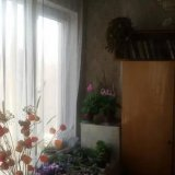 PHOTO-CRNGPRTK00010000-236219-5734797d.jpg