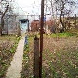 PHOTO-CRNGPRTK00010000-237284-01a96027.jpg