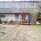 PHOTO-CRNGPRTK00010000-237284-479b1ee3.jpg