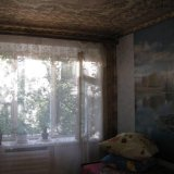 PHOTO-CRNGPRTK00010000-238066-bf897c5e.jpg