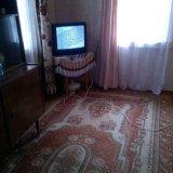PHOTO-CRNGPRTK00010000-238907-aa4de834.jpg