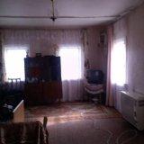 PHOTO-CRNGPRTK00010000-238907-ff4c6e6a.jpg