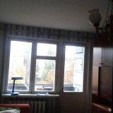 PHOTO-CRNGPRTK00010000-239692-417247b2.jpg