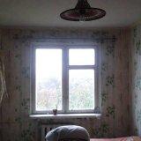 PHOTO-CRNGPRTK00010000-239692-5cfae673.jpg