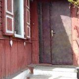 PHOTO-CRNGPRTK00010000-245951-eaaa4915.jpg