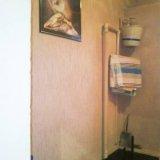 PHOTO-CRNGPRTK00010000-247433-26e151cd.jpg