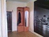 PHOTO-CRNGPRTK00010000-249011-cb220214.jpg