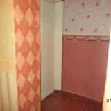 PHOTO-CRNGPRTK00010000-2508-545ba3e6.jpg
