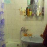 PHOTO-CRNGPRTK00010000-252453-02bd2719.jpg