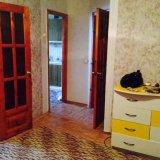 PHOTO-CRNGPRTK00010000-253337-66f74b72.jpg