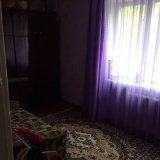 PHOTO-CRNGPRTK00010000-254084-df23a6a8.jpg