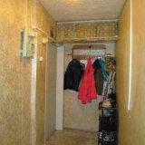 PHOTO-CRNGPRTK00010000-254205-87dc236e.jpg