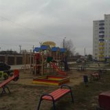 PHOTO-CRNGPRTK00010000-254231-bc38ee45.jpg