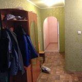 PHOTO-CRNGPRTK00010000-254234-2cf31272.jpg