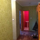 PHOTO-CRNGPRTK00010000-254234-4453b921.jpg