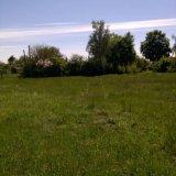 PHOTO-CRNGPRTK00010000-260434-ae8fe9bc.jpg