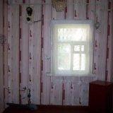 PHOTO-CRNGPRTK00010000-260437-b4ed9b13.jpg