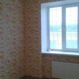 PHOTO-CRNGPRTK00010000-186252-e28563bb.jpg