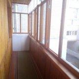 PHOTO-CRNGPRTK00010000-258132-cdb7bf30.jpg