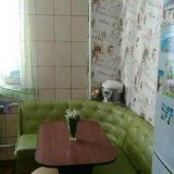 PHOTO-CRNGPRTK00010000-258874-d4823ecc.jpg