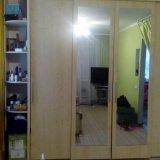 PHOTO-CRNGPRTK00010000-263038-50f2b11b.jpg