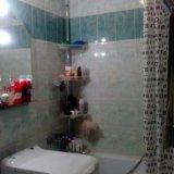 PHOTO-CRNGPRTK00010000-263038-74f5a1b3.jpg
