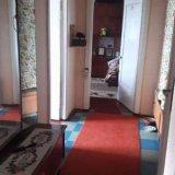 PHOTO-CRNGPRTK00010000-263217-3cd11795.jpg