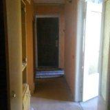 PHOTO-CRNGPRTK00010000-263340-9b80a2e1.jpg