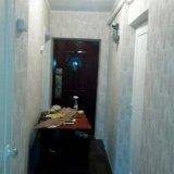 PHOTO-CRNGPRTK00010000-266578-6393e02f.jpg