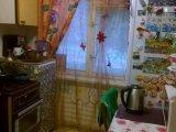 PHOTO-CRNGPRTK00010000-266723-9112986d.jpg