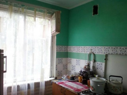 PHOTO-CRNGPRTK00010000-266725-03b184bf.jpg