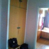 PHOTO-CRNGPRTK00010000-266725-3a435504.jpg