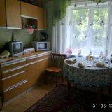 PHOTO-CRNGPRTK00010000-268728-4368ed60.jpg