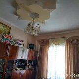 PHOTO-CRNGPRTK00010000-268728-743e7211.jpg