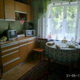 PHOTO-CRNGPRTK00010000-268728-d9ee8563.jpg