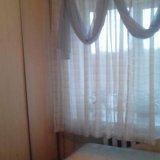 PHOTO-CRNGPRTK00010000-270955-48ba6cc6.jpg