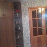 PHOTO-CRNGPRTK00010000-270955-feddbc45.jpg
