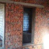 PHOTO-CRNGPRTK00010000-271262-92b8b518.jpg