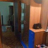 PHOTO-CRNGPRTK00010000-276272-6c196a7c.jpg