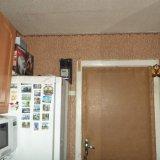 PHOTO-CRNGPRTK00010000-278023-336886cf.jpg